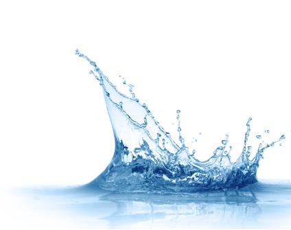 Elektrosmog - Elektrosmog