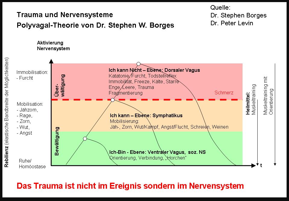 Index of /fileadmin/gesund_wohnen/bilder/